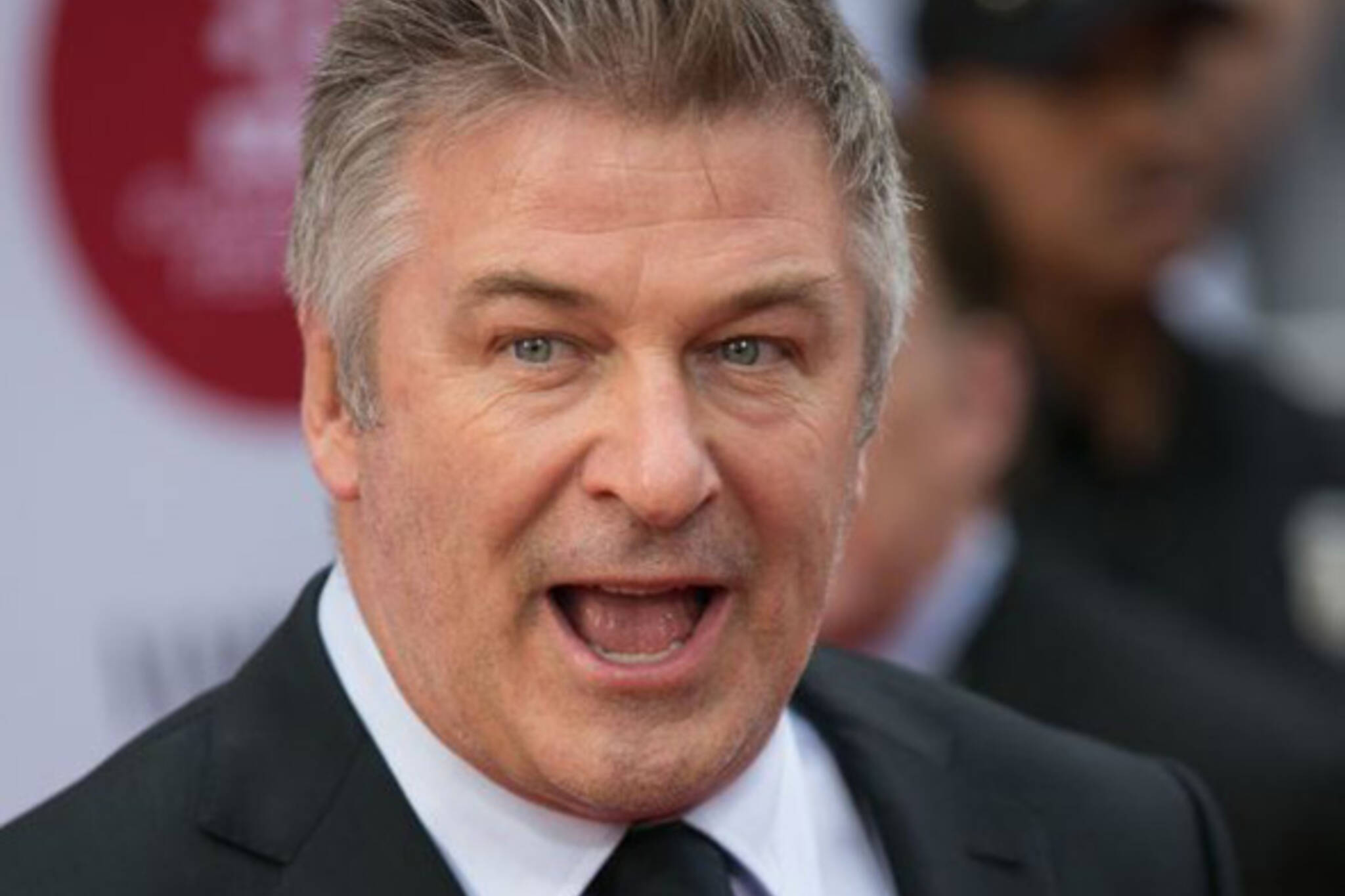 alec baldwin rob ford