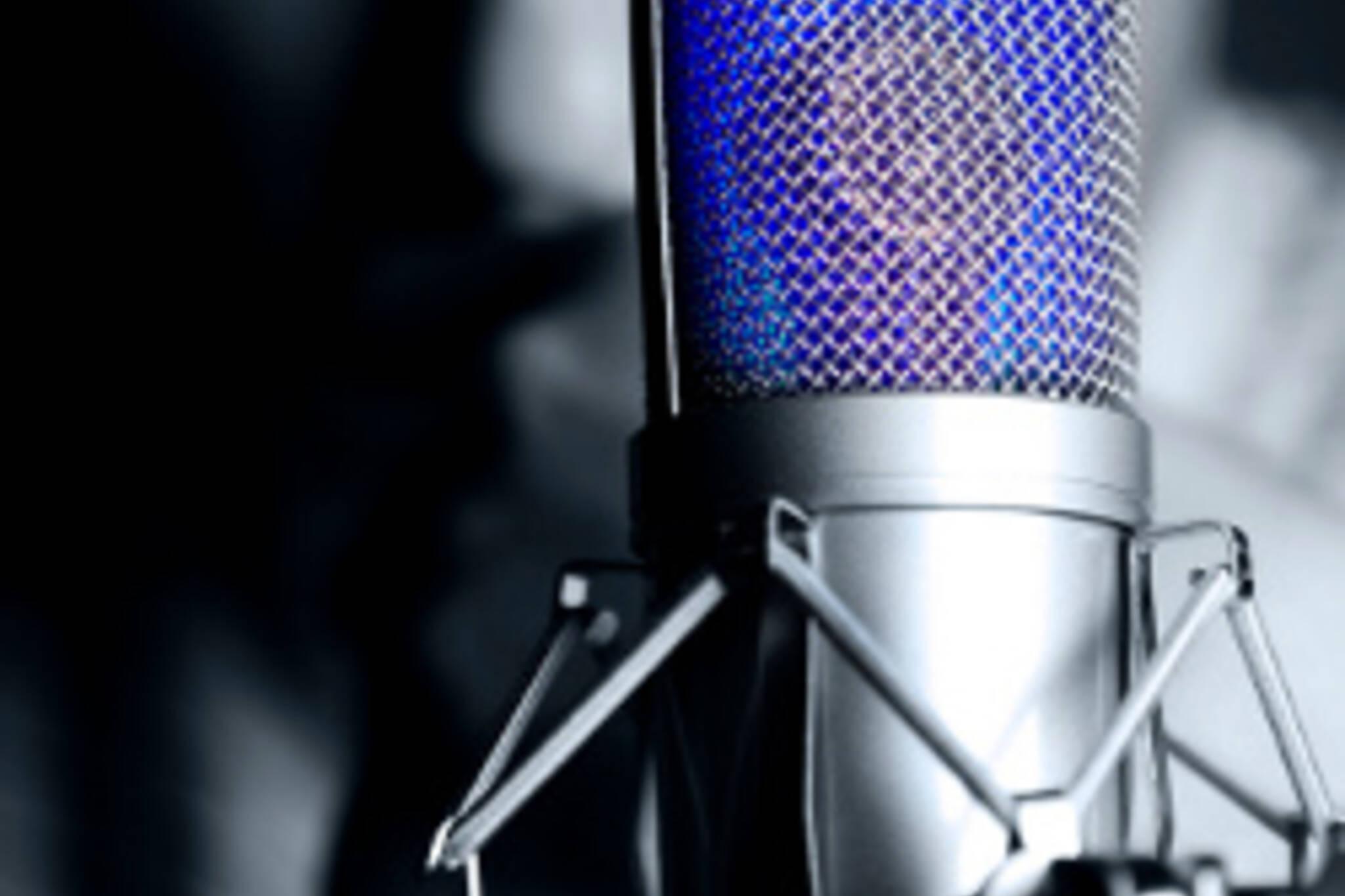 2009_03_27-Enviro-podcasts.jpg
