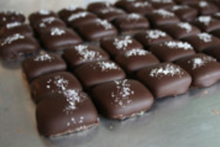 Odile Chocolat