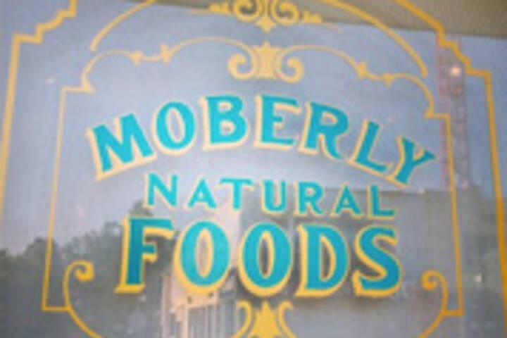 Evergreen Natural Foods Toronto