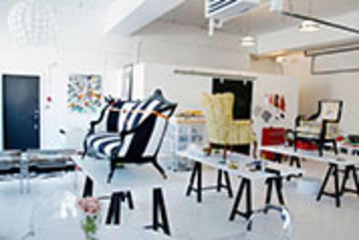 RE:Style Studio