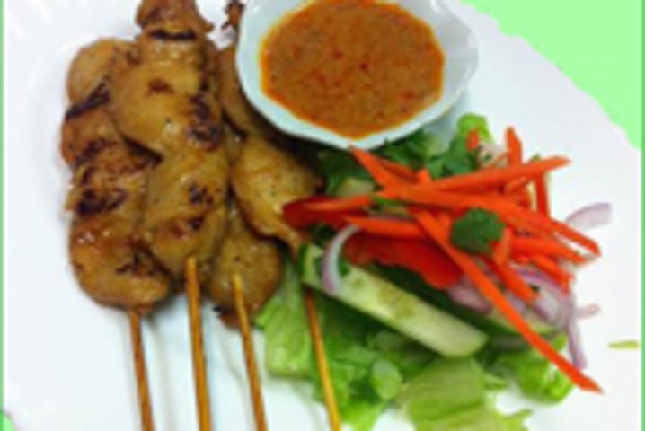 Ranu Thai