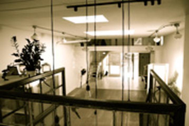 Misfit Yoga Studio