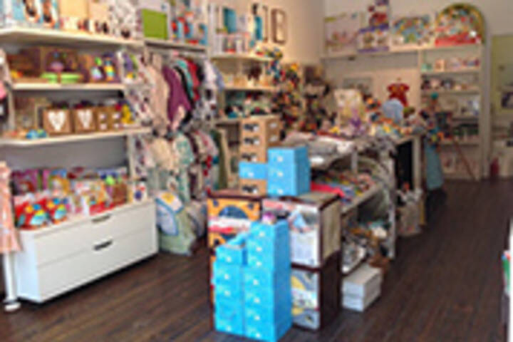 Baby on the Hip is your one stop shop for baby products. One of the most experienced baby shops in Toronto, serving since With a wide selection of locally made and organic baby products.