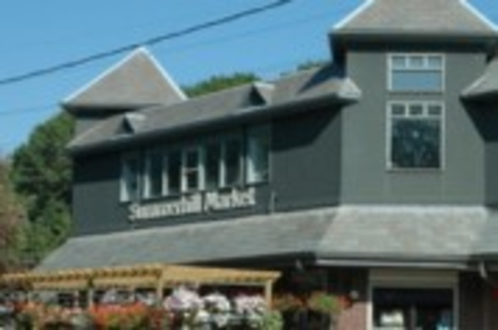 Summerhill Market