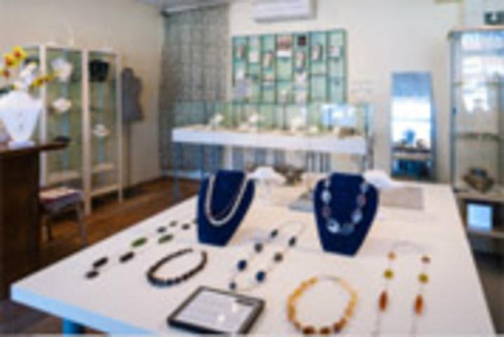 Matsu Jewellery