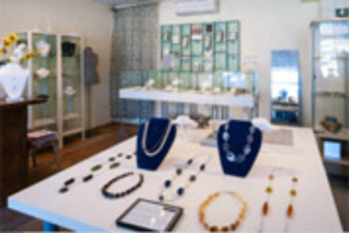 The Best Jewellery Stores In Toronto