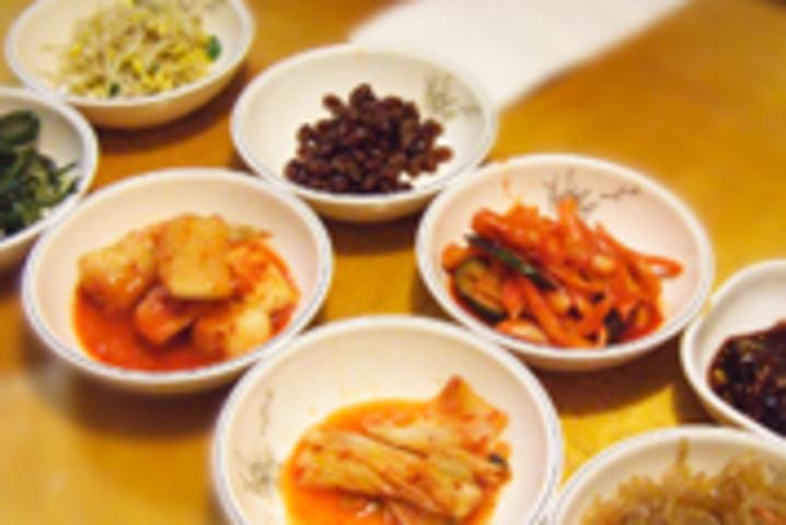 Cho Won