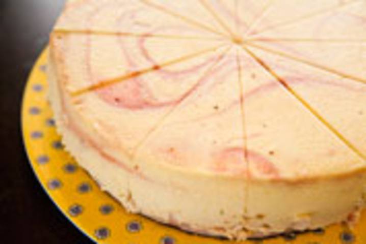 Carole's Cheesecake