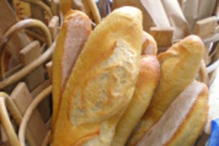 Epi Breads
