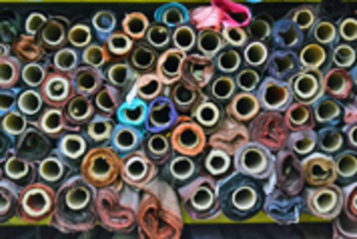 King Textiles