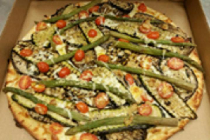 Paoletti's