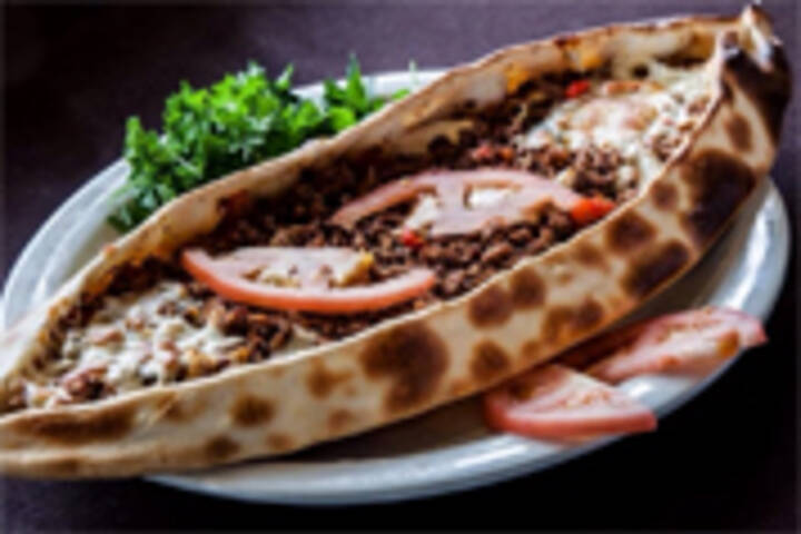 The best pide in toronto for Anatolia mediterranean cuisine new york