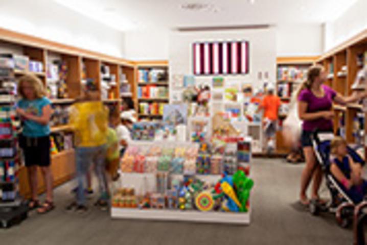 AGO Kids Store