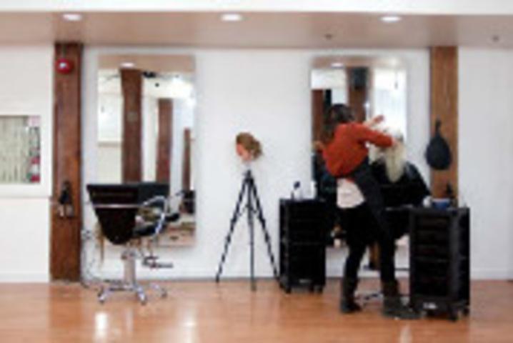 Brennen Demelo Studio