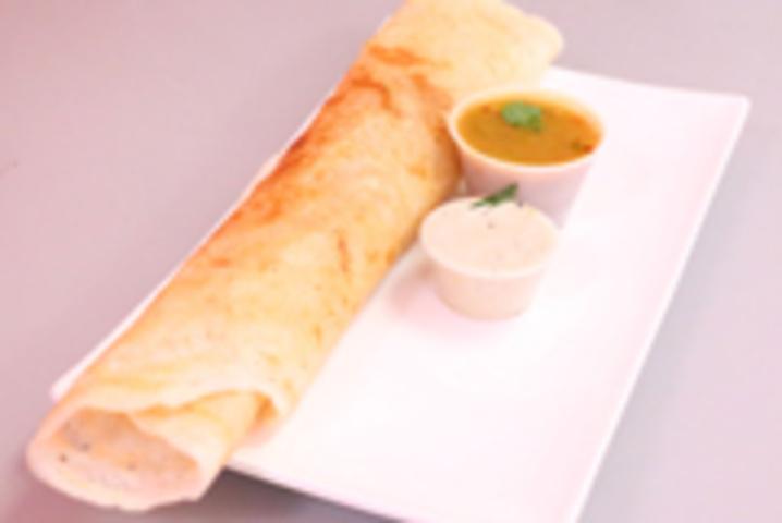 Meena's Fine Foods