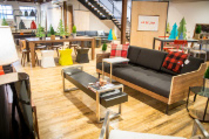 the best furniture stores in toronto