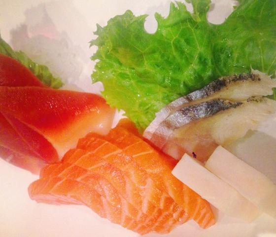 Matsuda Japanese Cuisine