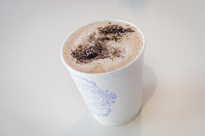 MoRoCo Chocolat