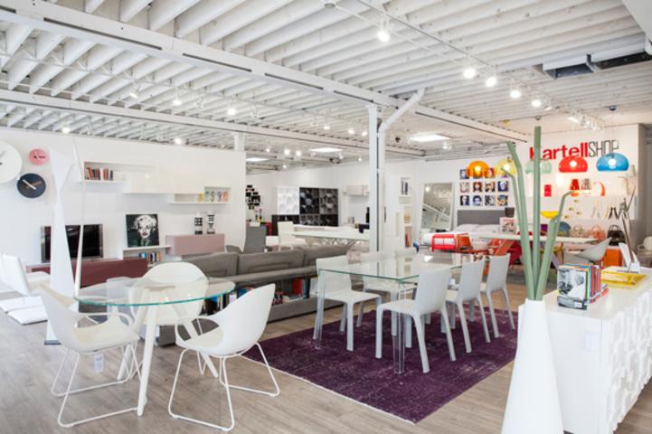 Suite 22 Interiors (Richmond)