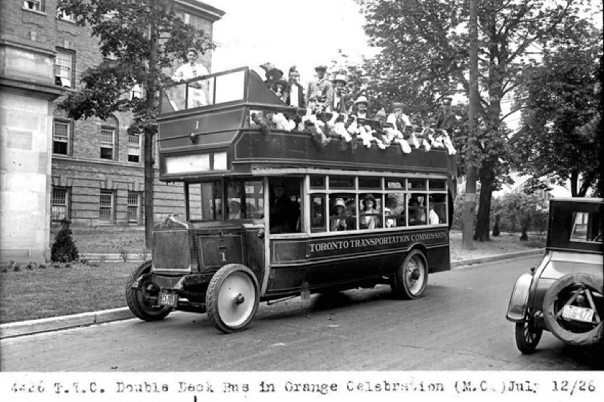 2011513-Double-Decker-Bus-1926-Orange-Day.jpg