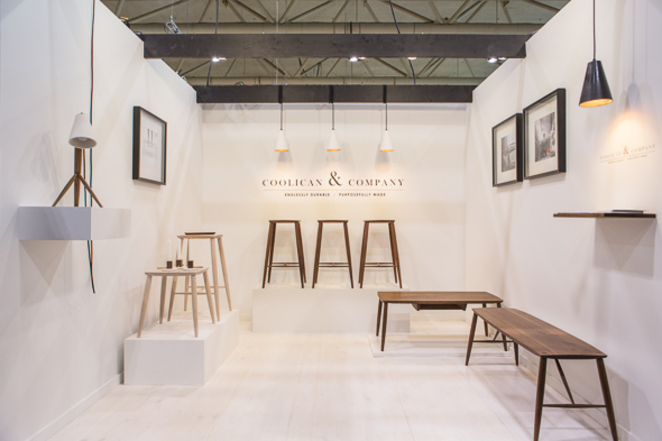 20 photos of design innovations at ids 2015
