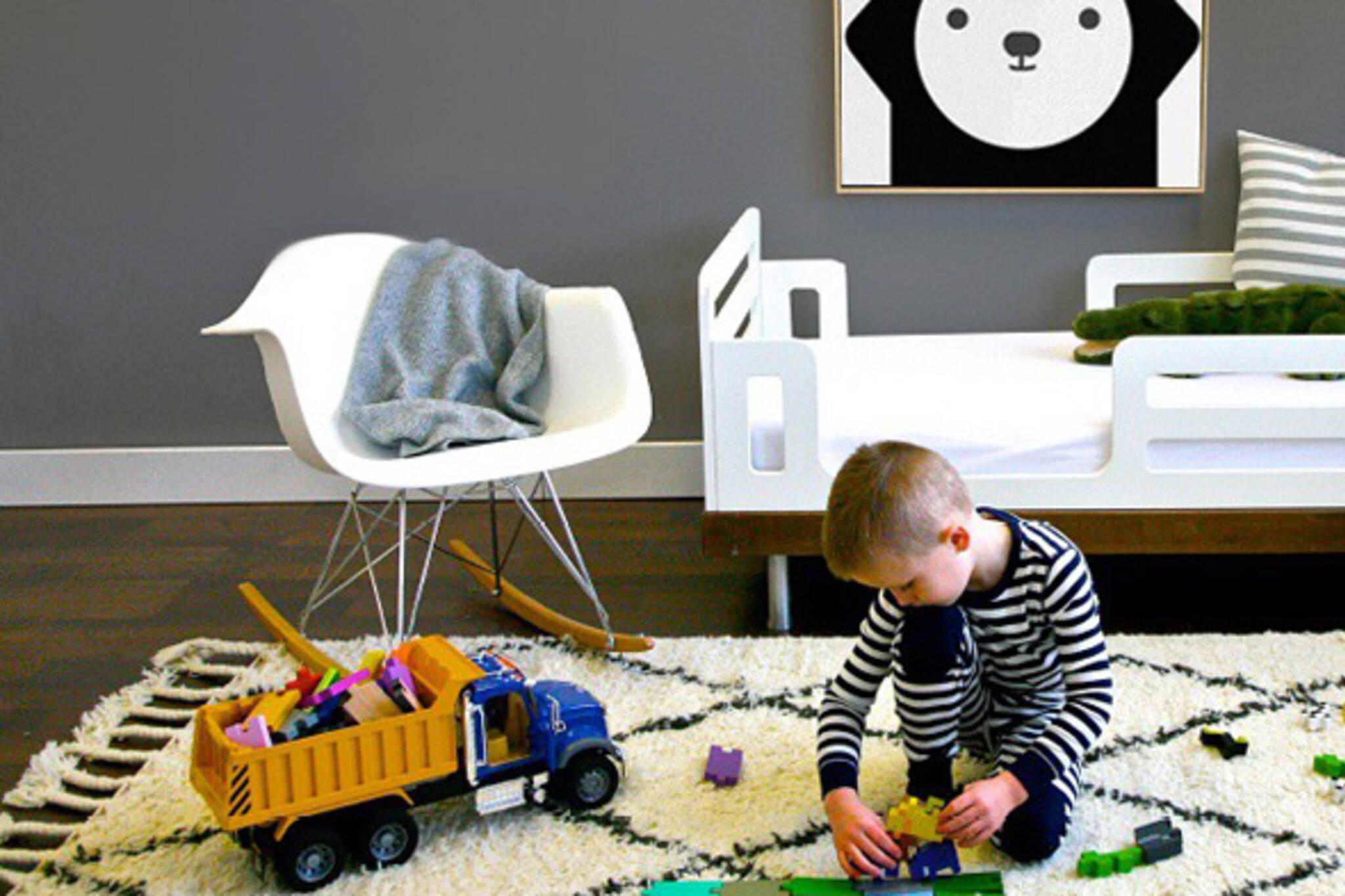 Baby cribs dundas - Kids Furniture Toronto