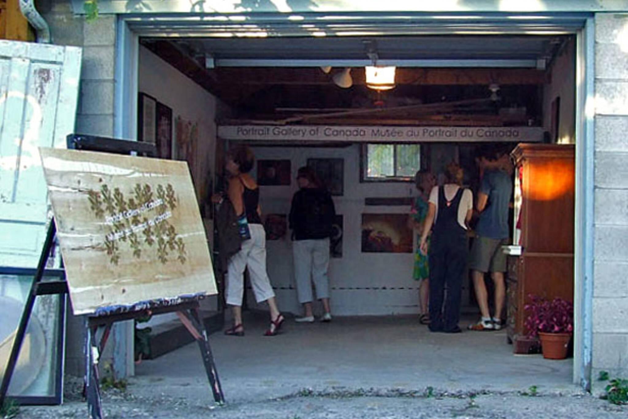 portrait gallery of canada in toronto.jpg