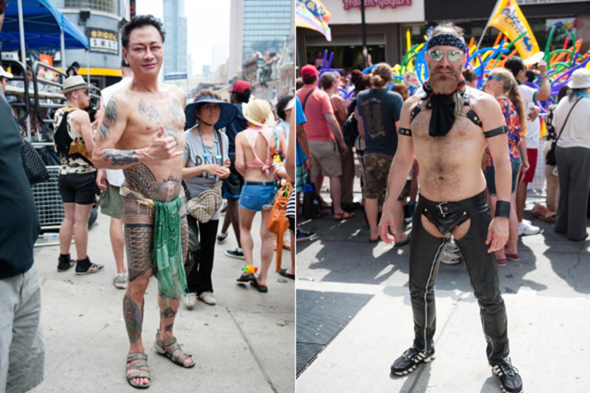hoy tub gay and twink sex