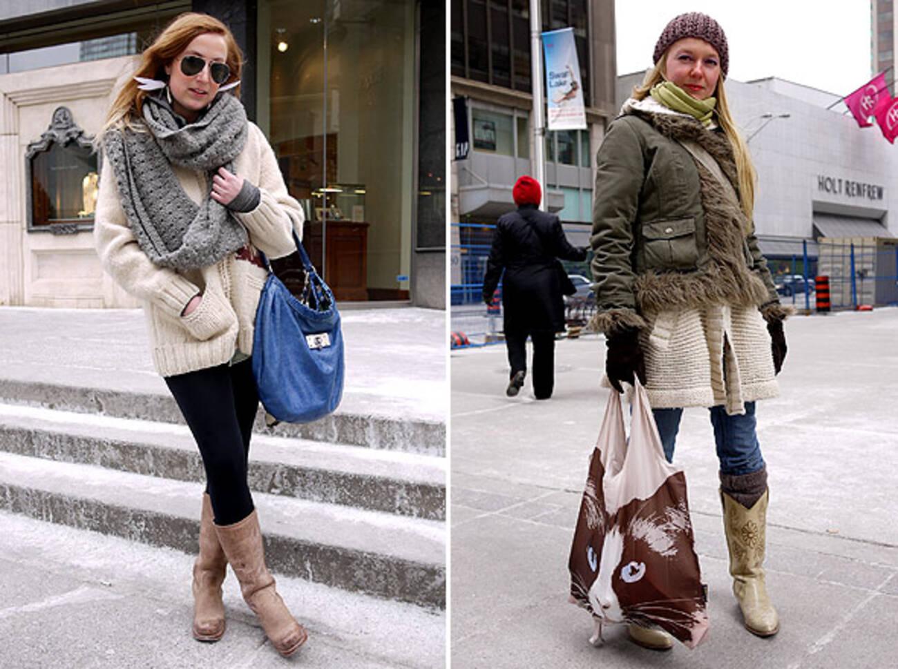 Good Fashion Boots Men Redflagdeals
