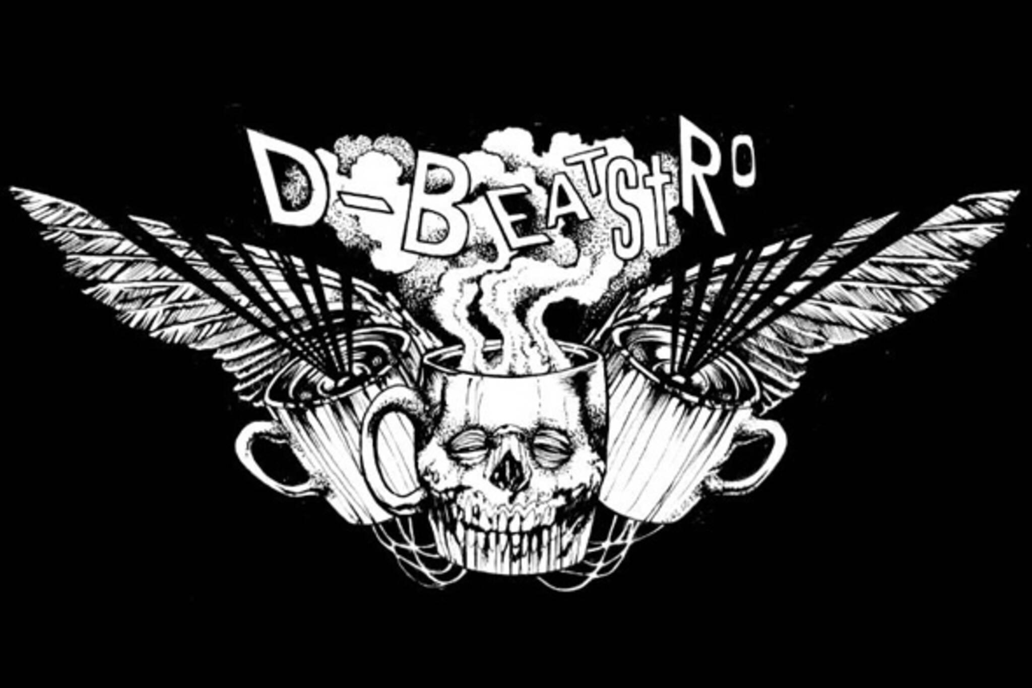 dbeastro