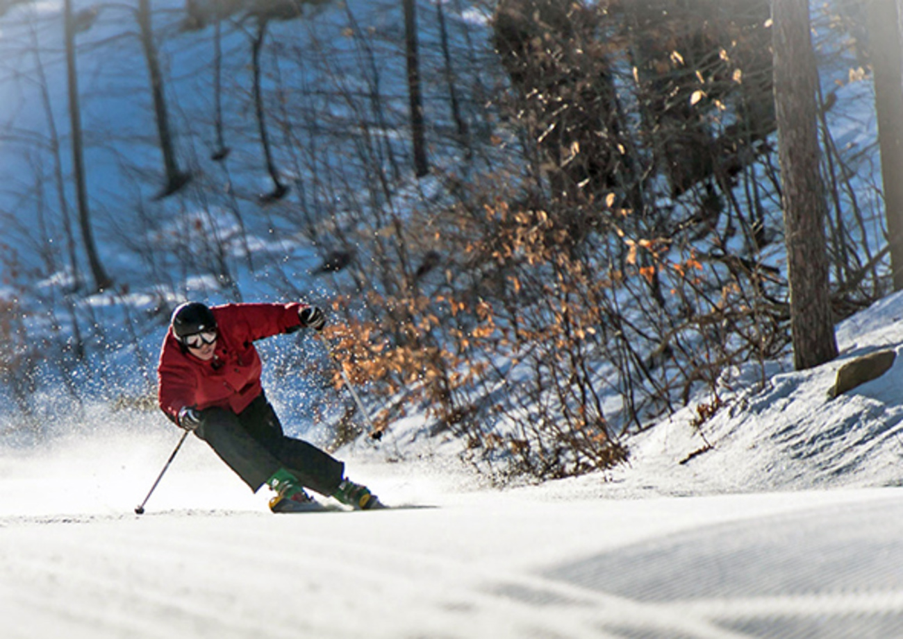 Ski Hills In Ontario >> The top 10 ski hills and clubs near Toronto