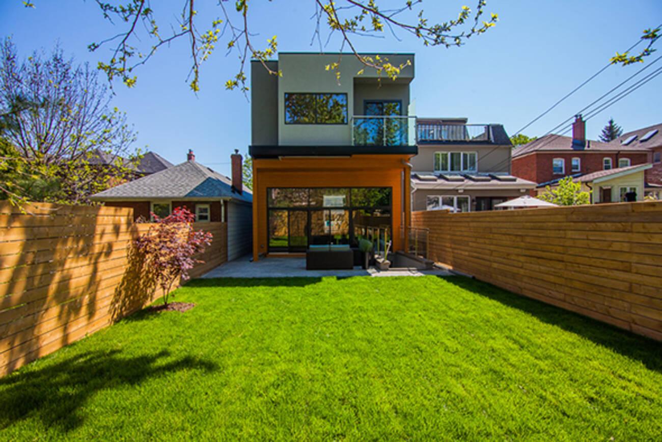 House Of The Week 62 Lavinia Avenue