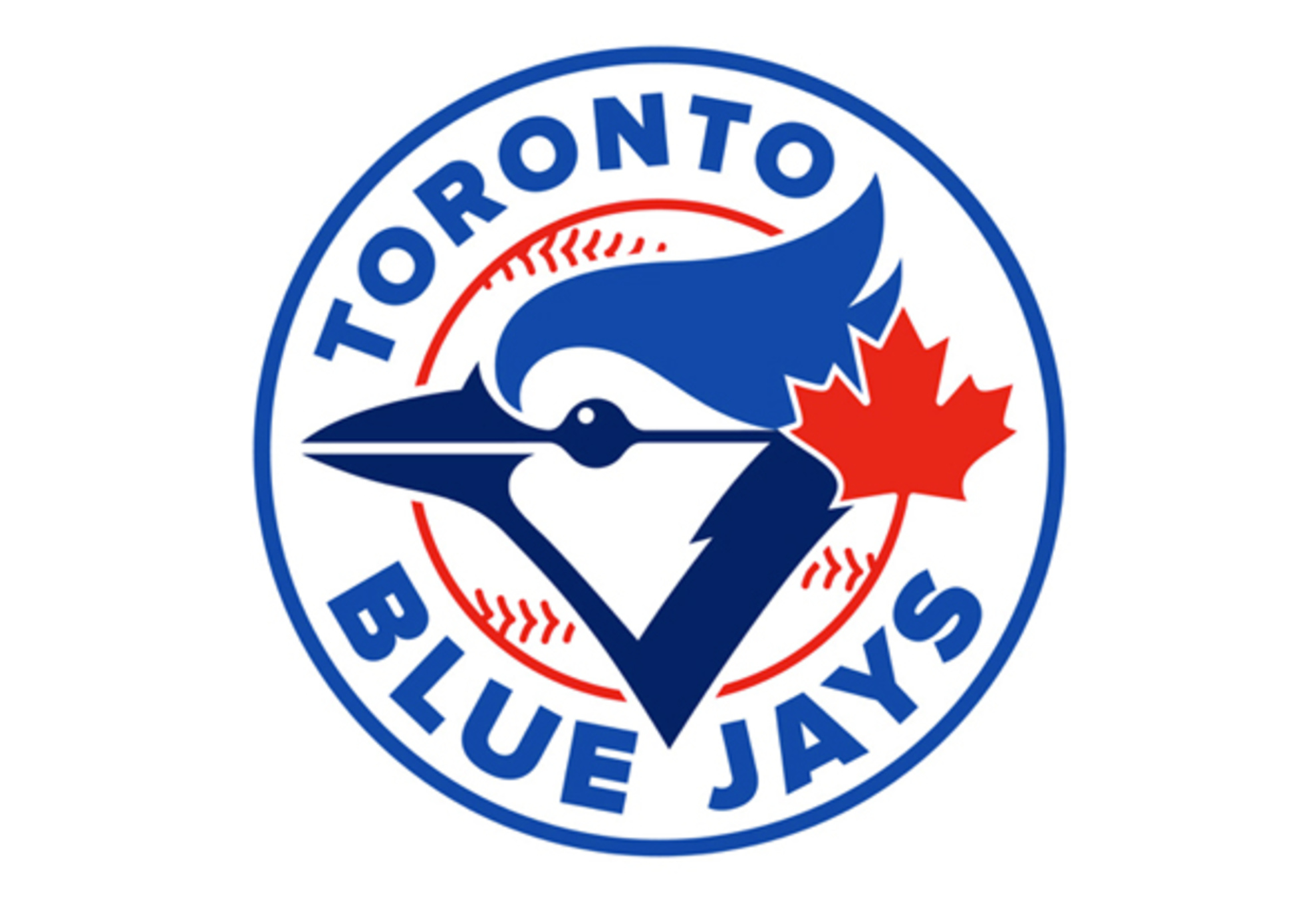 Is This An Even Better Toronto Blue Jays Logo
