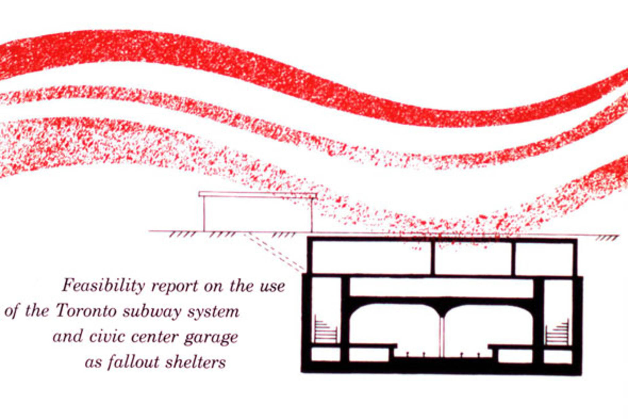 ttc nuclear shelter