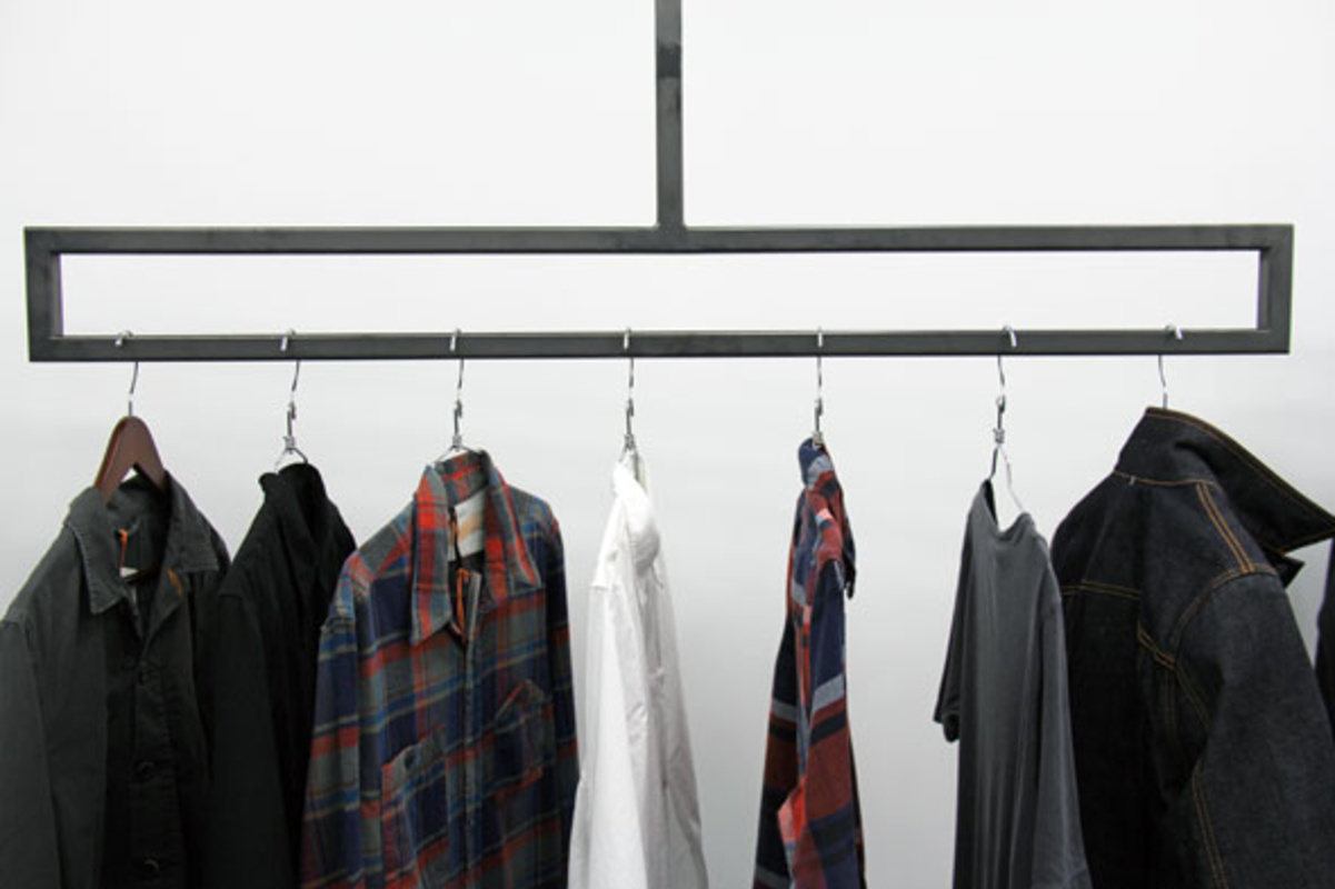 toronto mens clothing store