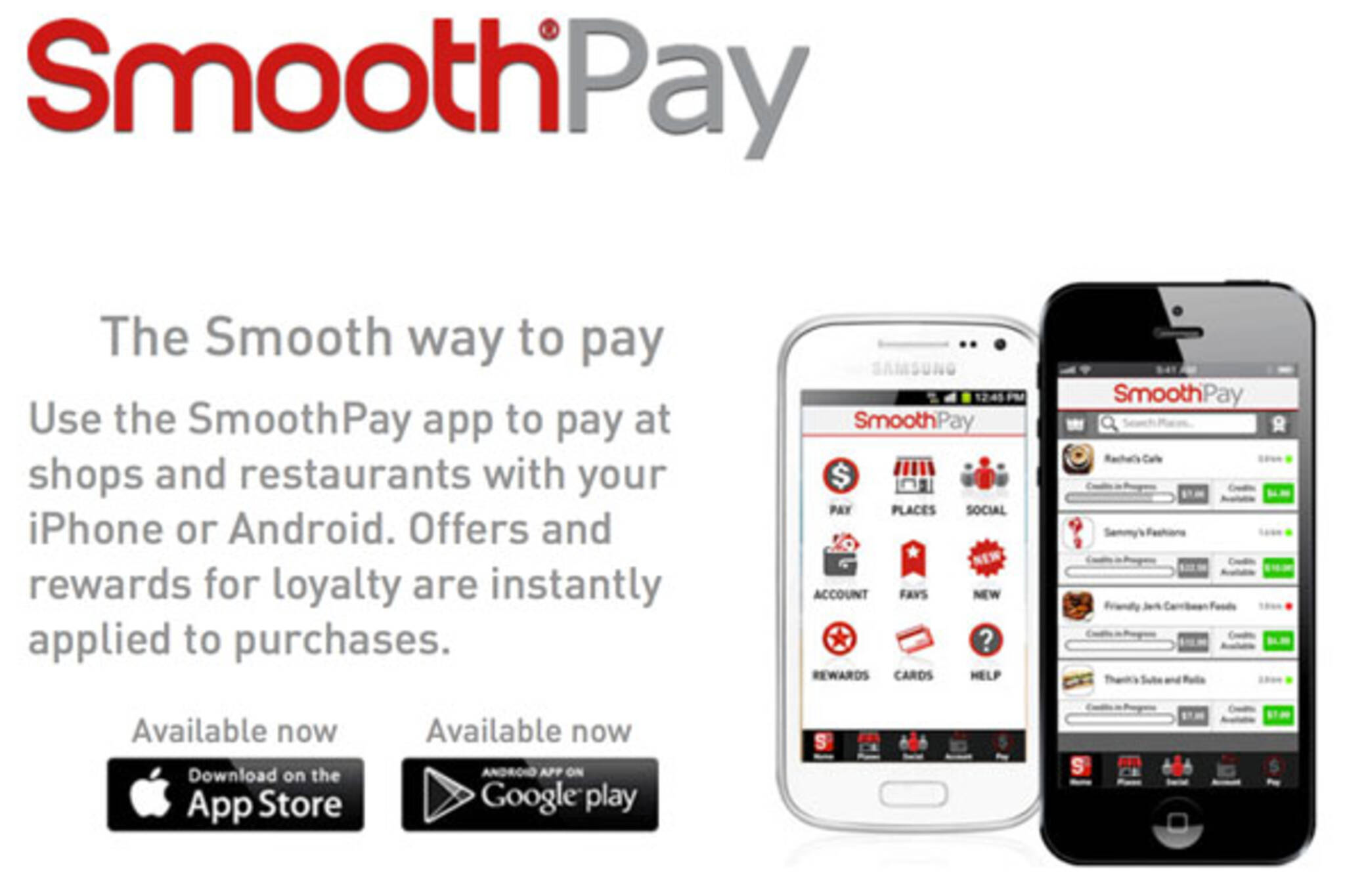 smoothpay