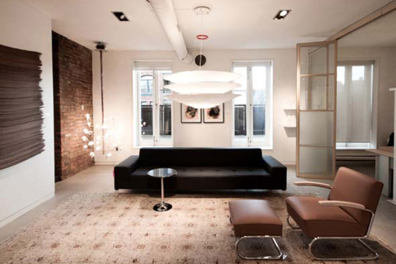 Furniture Design Toronto the top 10 furniture and design stores on king east