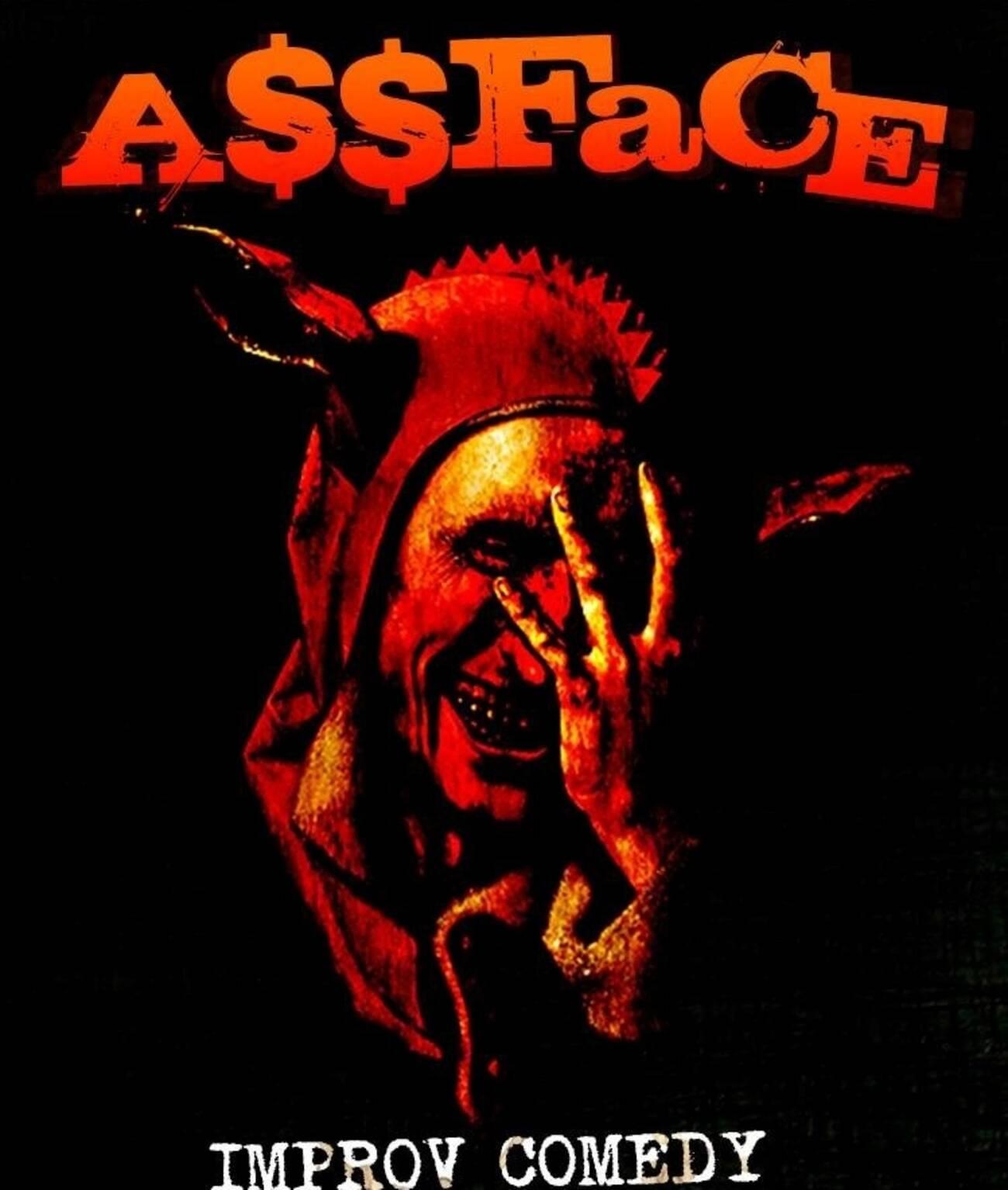Assface