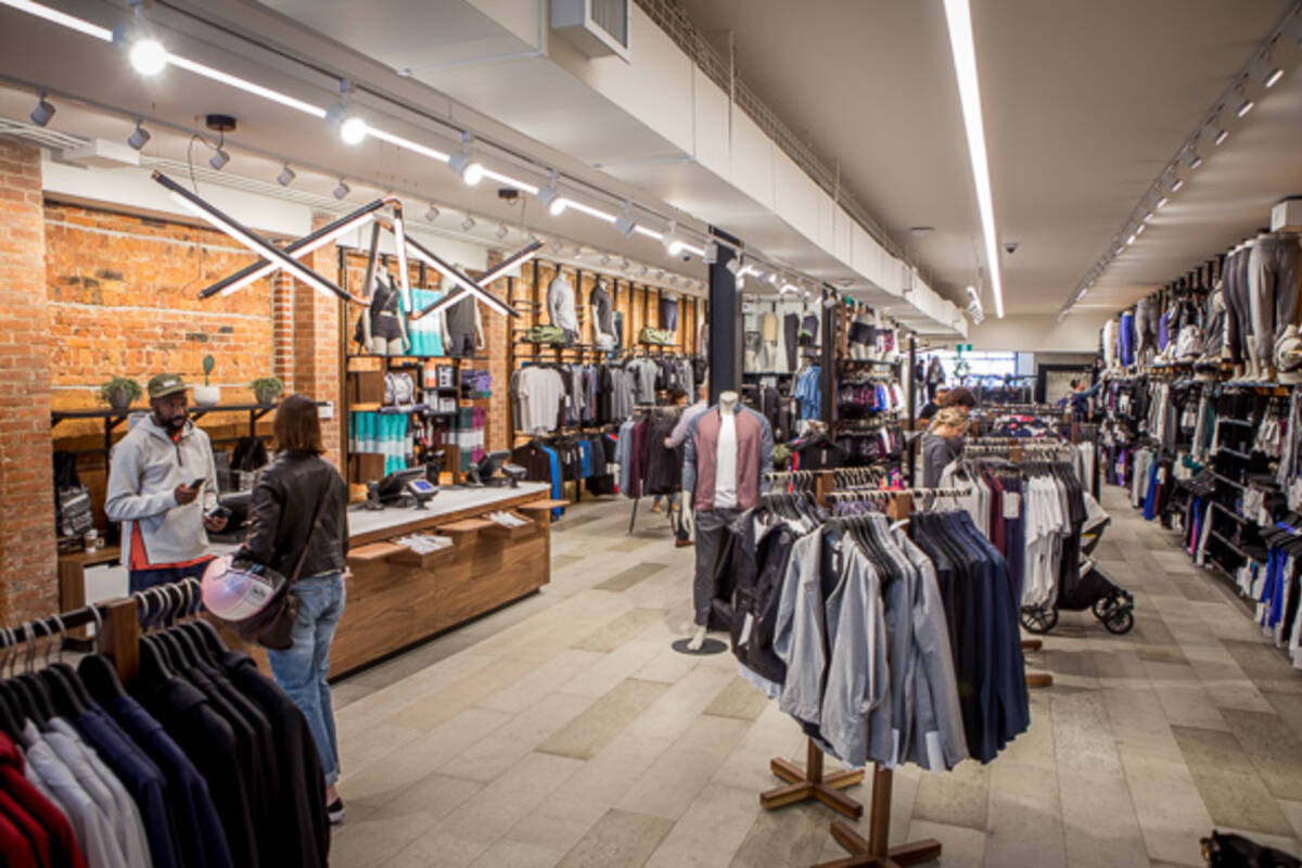 9fc2e4d14e Lulu clothing store locations
