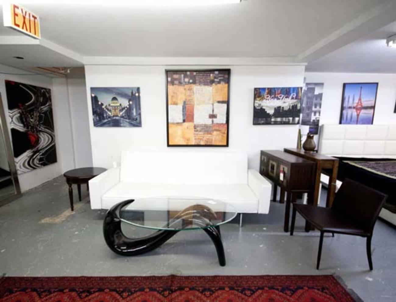 Home decor toronto 28 images design home decor toronto for Home decor toronto