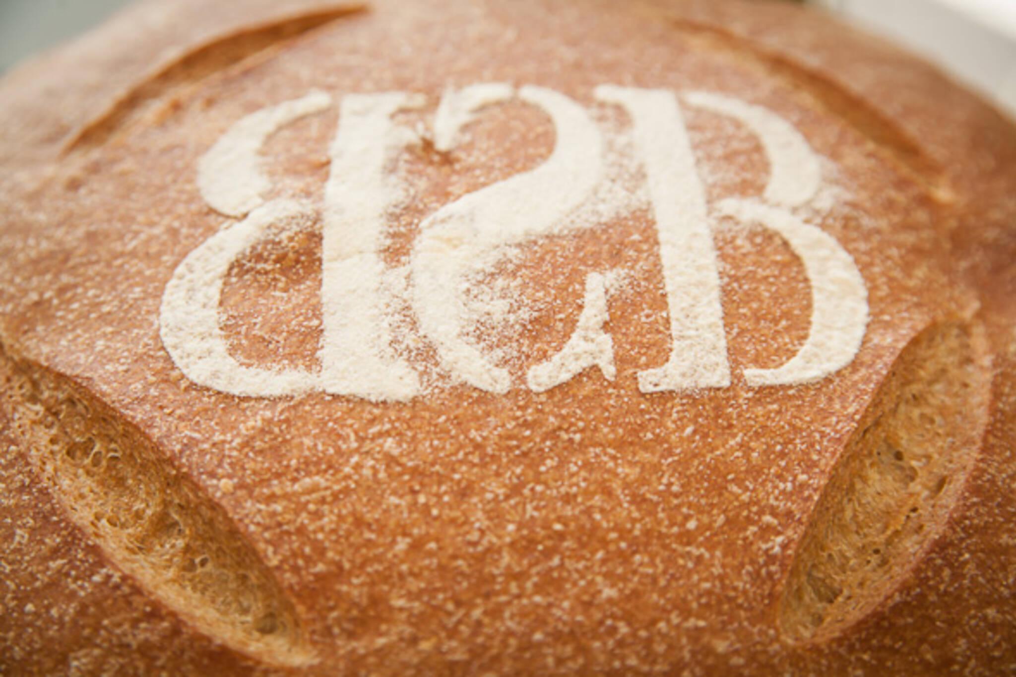 bread stuff bakery toronto
