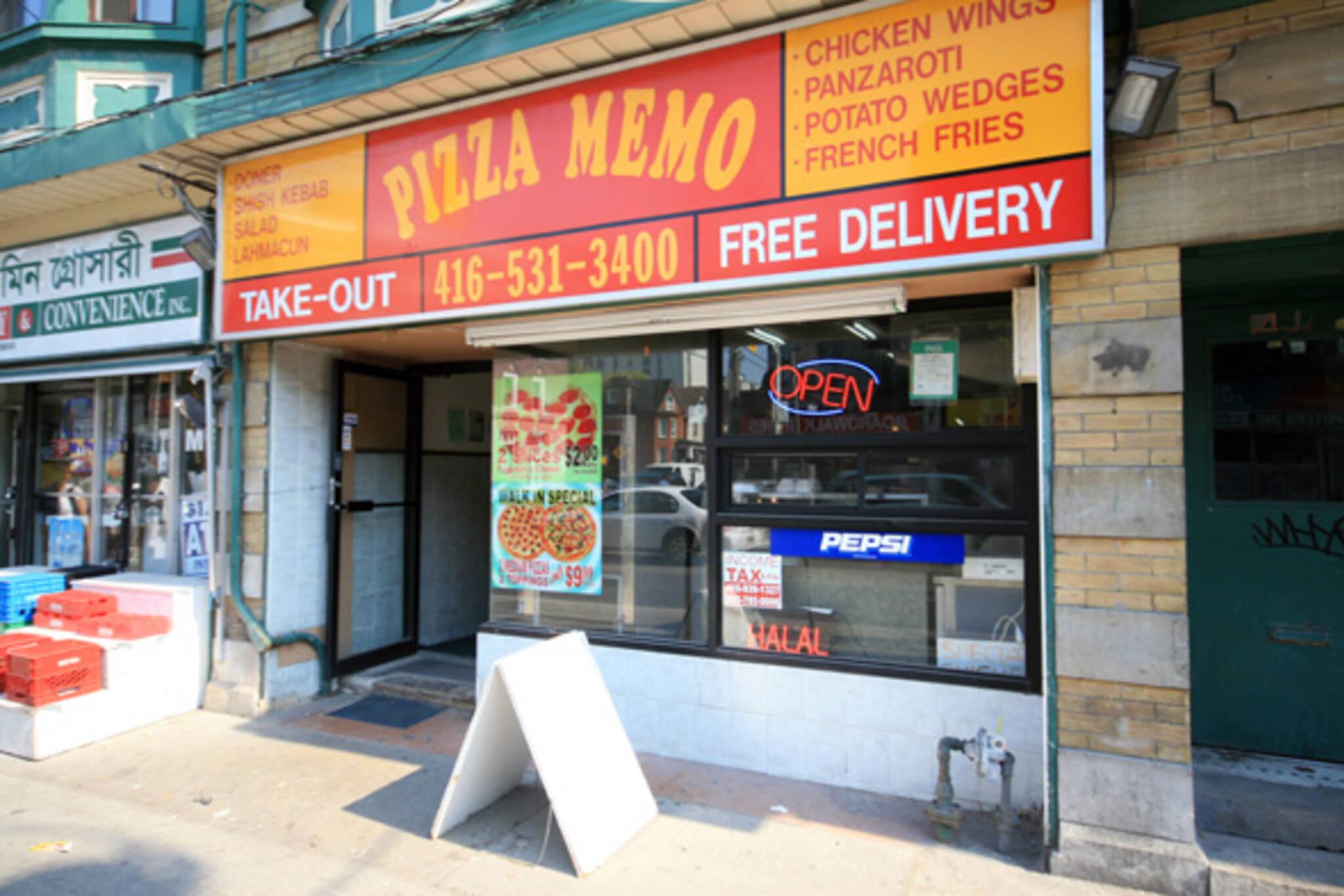 20076512_pizzamemo.jpg