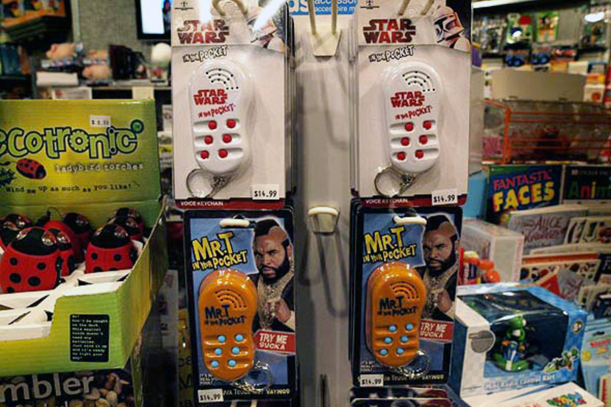 kidding awound toys gifts toronto