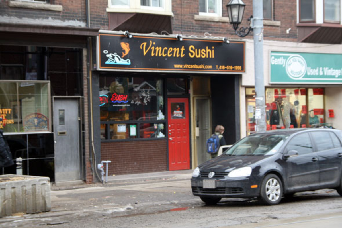 2011120-vincent-sushi.jpg