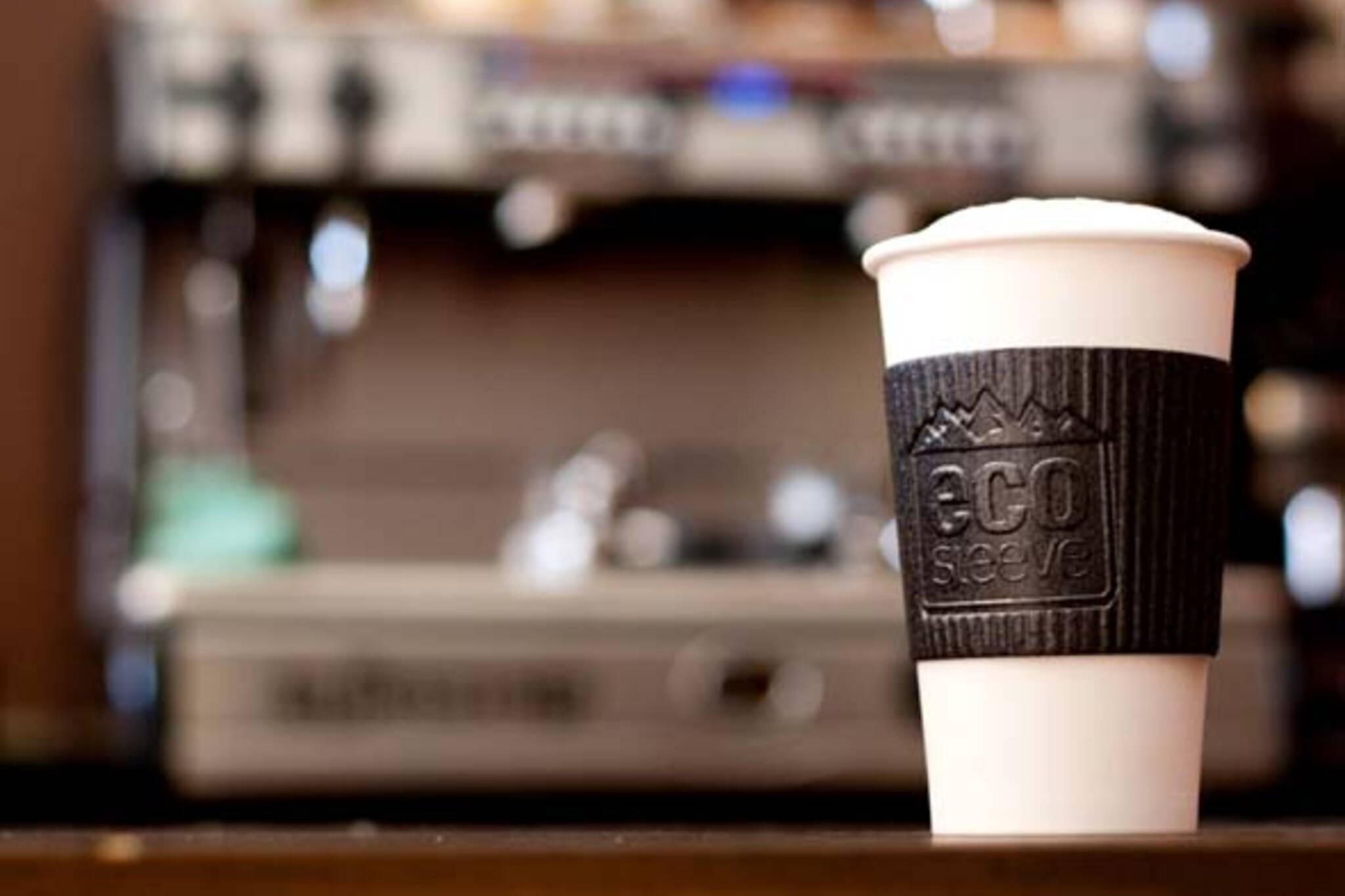 Redline Coffee and Espresso