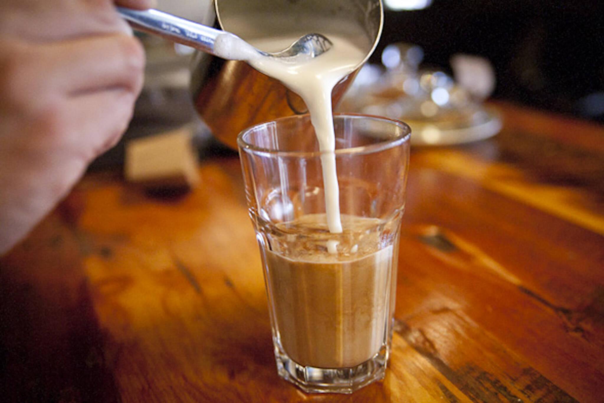 Toronto Coffee Company