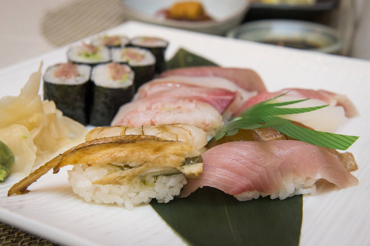Asuka japanese restaurant closed blogto toronto for Asuka japanese cuisine