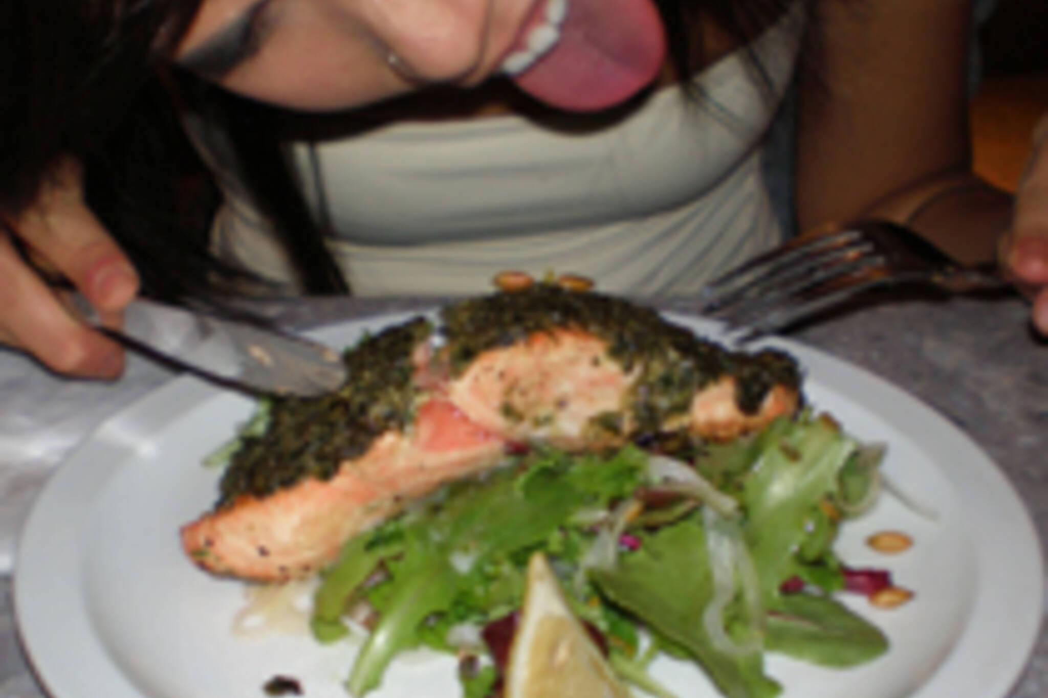 2006-10-05-fdn-salmon.jpg