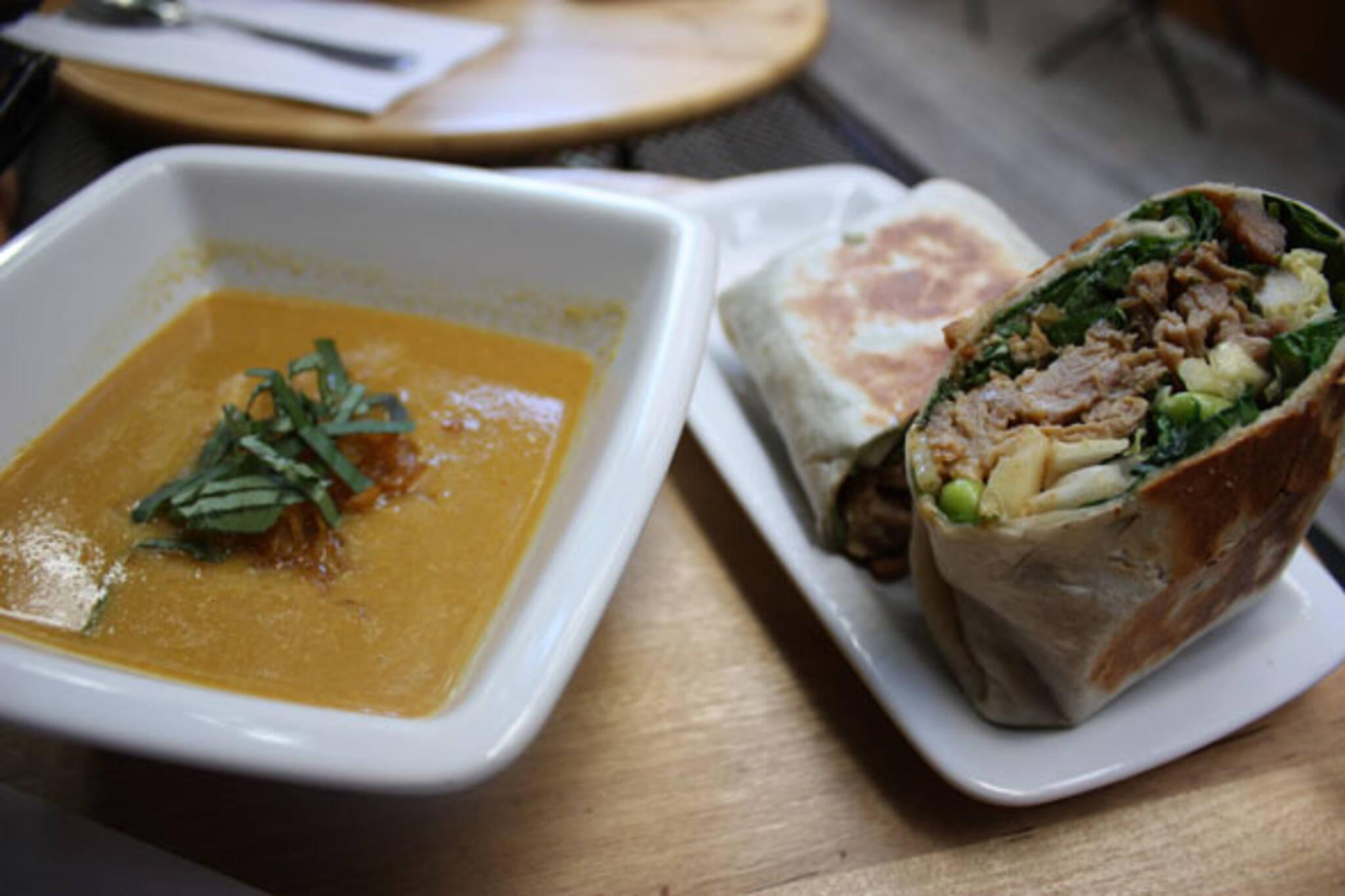 ravisoups_soup+sandwich.jpg
